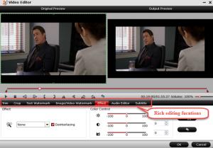 bdmagic-video-editor