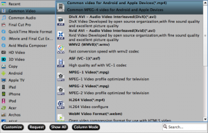 convert-hd-video-to-quicktime-mov