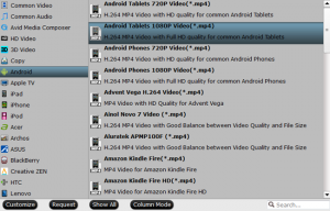 convert-mkv-to-android-mp4