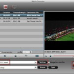 How to play MKV/AVI/VOB/MPG/Tivo/FLV videos with QuickTime on Mac?