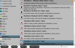 video converter ultimate-sgp