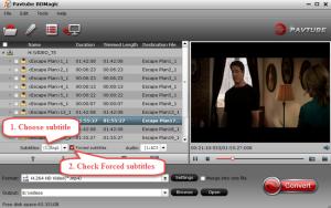 bdmagic-forced subtitles