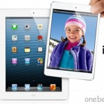 iPad Data Recovery- Recover Data from iPad mini with Retina display