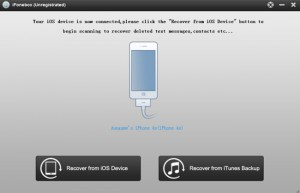 iphone-4s-main-interface-from-ios-device