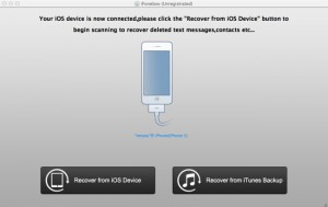 main-interface-from-ios-device