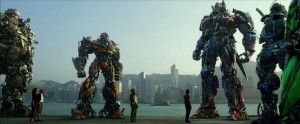 new-transformers-age-of-extinction-chaaaarge