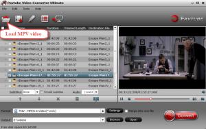 pavtube-mpv-video-converter-ultimate
