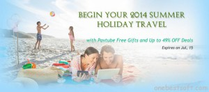pavtube-summer-vacation-promotion