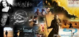 play-blu-ray-movies-on-mac