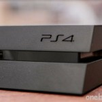 PlayStation 4 can now play 3D Blu-ray discs