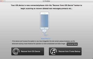 recover-iphone-4-data