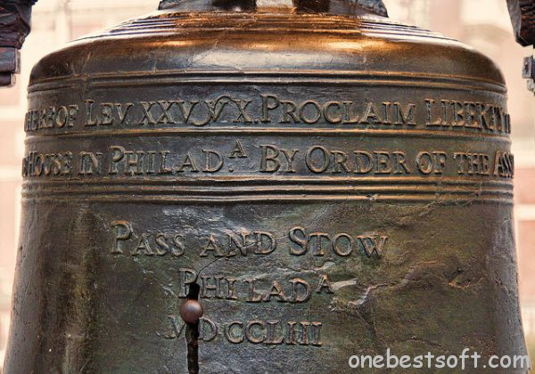 us-independence-day-liberty-bell