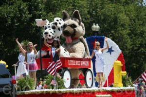 us-independence-day-parade
