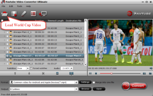 world-cup-android-video-converter