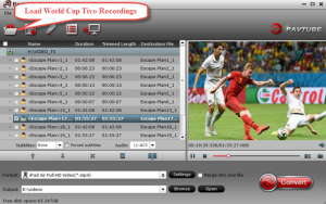 world-cup-video-converter-ultimate