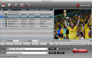 world-cup-video-to-imovie-converter