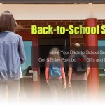 The new back-to-school: Pavtube offers Deeper discounts, longer sales