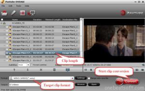dvd-to-windows-movie-maker-converter