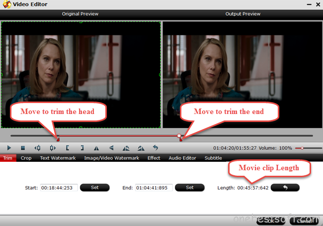 edit dvd clips for windows movie maker