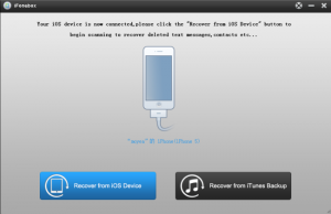 recover-from-ios-device