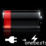10 Reasons Why a Dead iPhone Battery is the Worst Thing Ever