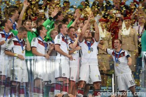 world-cup-exciting-moments