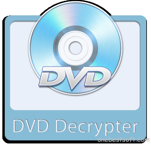 Free Rip And Copy A DVD With DVD Decrypter