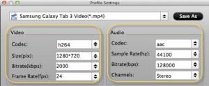 galaxy-tab-s-settings