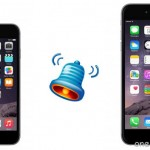iPhone 6 (Plus) Ringtone Tips: Download/Make Ringtone for iPhone 6/iPhone 6 Plus For free
