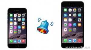 iphone-6-ringtone-tips
