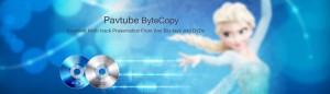 pavtube bytecopy
