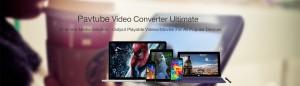 pavtube-video-converter-ultimate