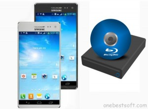 play-blu-ray-on-galaxy-note-4
