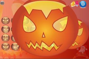 101-pumpkin-carving-ideas