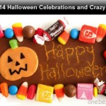 Top Halloween Ideas and Plans to Liven up Wicked Halloween