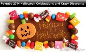 Top 4 Halloween Ideas and Plans