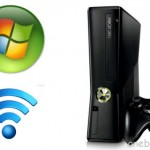 Connecting your Windows Media Center to your Xbox 360