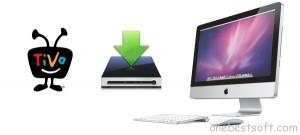 convert tivo to iMac/Mac2Tivo