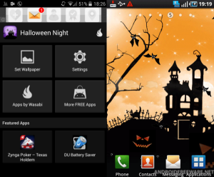 halloween-livewallpaper