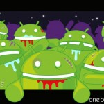 Get into Halloween Spirit with 20 Halloween-themed Android Apps