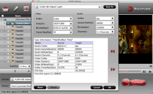 lenovo-tablets-format-settings