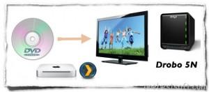 rip-dvd-to-drobo-5n-tv-via-plex