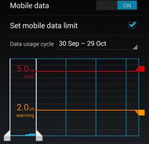 set-mobile-data-limit