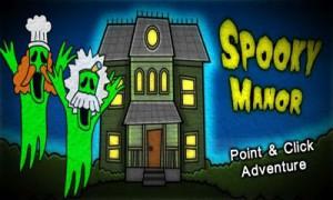 spooky-manor