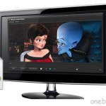 Get the best Torrent Players to play your torrent movies