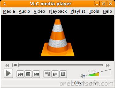 bitx torrent video player 4pda