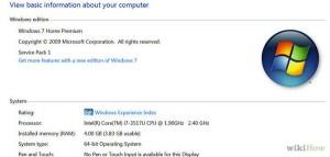 windows-computer