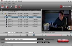 youtube-flv-to-mp3-converter