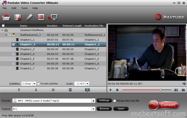 Youtube flv to MP3 Converter