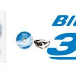 Top 3 Best Mac 3D Blu-ray Copier & Ripper Review for All 3D Devices